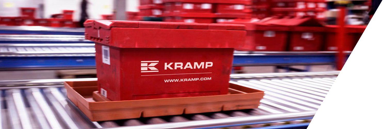 kramp-bg